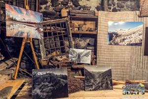 Caspoggio MostraFotografica17-0661